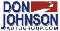 Don Johnson Motors