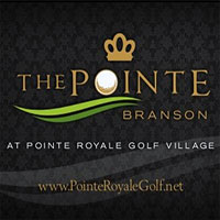 The Pointe at Pointe Royale