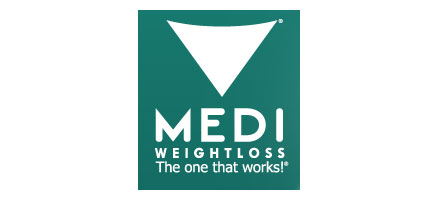 Medi Weightloss Orange Location