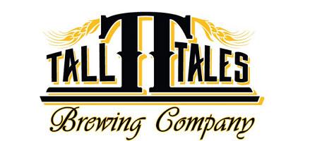 Tall Tales Brewing Company