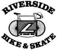 Riverside Bike & Skate - BICYCLE OVERHAUL