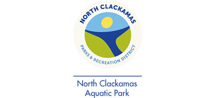 $5 for Family 4 pack of Big Surf Admissions to North Clackamas Aquatic Park