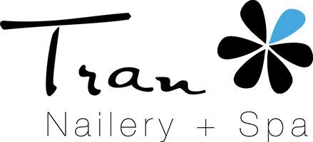 Tran Nailery & Spa