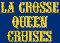 La Crosse Queen Cruises