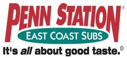 Penn Station East Coast Subs:  Buy $50 Worth of Certificate (five $10 certificates) for Only $25!