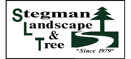 Stegman Landscape & Tree