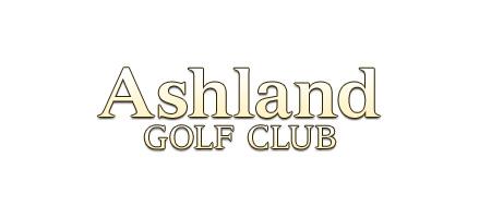 Ashland Golf Club