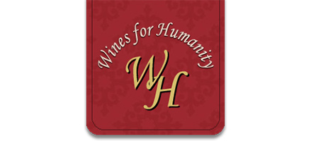 Wines for Humanity - In Home Wine Tasting (6 bottles)
