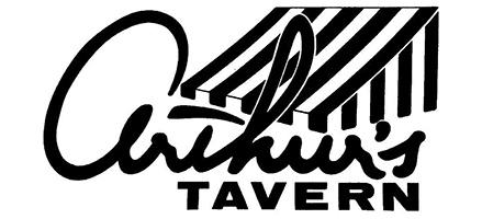 Arthur�s Tavern