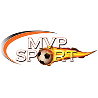MVP Fitness and Sport Performance
