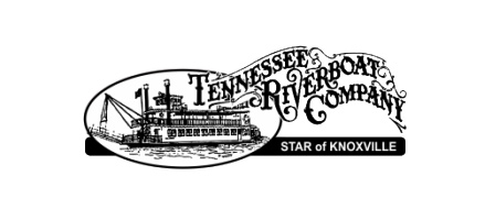 Star of Knoxville Riverboat - Regular Dinner Cruise Tickets