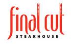 Hollywood Casino Columbus Final Cut Steak & Seafood