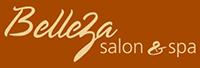 Belleza Salon & Spa