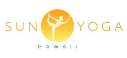 Sun Yoga - HALF-OFF Introductory Special! GET UNLIMITED Sun Yoga for 30 consecutive days!
