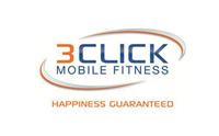 3CLICK Mobile Fitness