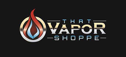 That Vapor Shoppe