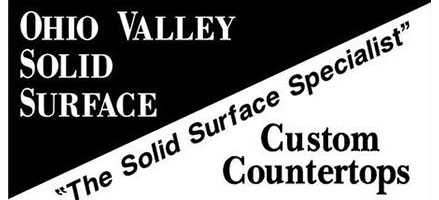 Ohio Valley Solid Surface