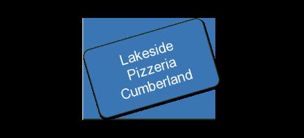 Lakeside Pizzeria Cumberland