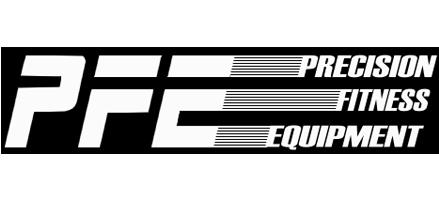 Precision Fitness - South Attleboro - Life Fitness Platinum Club Series Recumbent Lifecycle Inspire