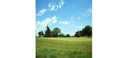Wood River Country Club