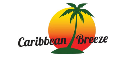 The Caribbean Breeze Restaurant and Lounge  $20 for $10