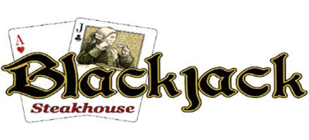 Blackjack Steakhouse