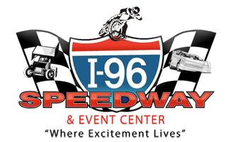 I-96 Speedway