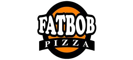 FatBob Pizza