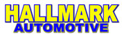Hallmark Automotive 509 cars.com