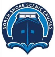North Shore Scenic Cruise