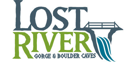 Lost River Gorge & Boulder Caves Family pass for 50% off!