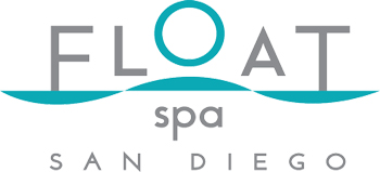 Three 60-Minute Float Session at Float Spa San Diego
