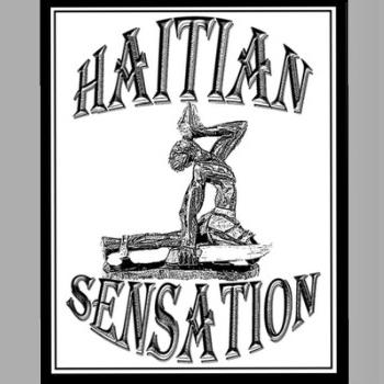 The Haitian Sensation