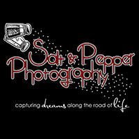 Salt & Pepper Photography-Boudoir Session