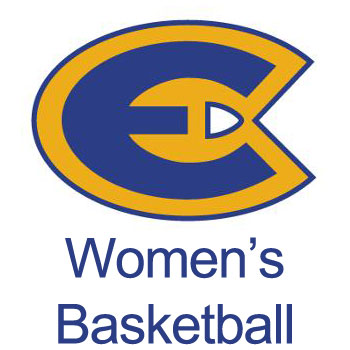 Blugold Women's Basketball
