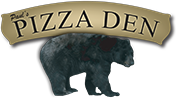 Paul's Pizza Den