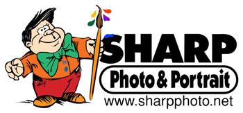 Sharp Photo And Portrait