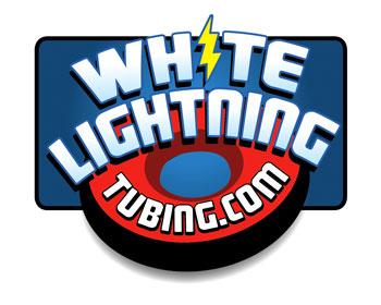 White Lightning Snowtubing at Fernwood Resort