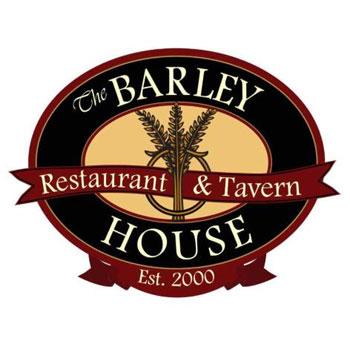 The Barley House Seacoast