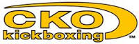 CKO - One Month Unlimited Kickboxing and Gym