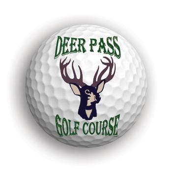 Deer Pass Golf Course