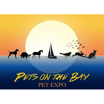 Pets On The Bay Expo