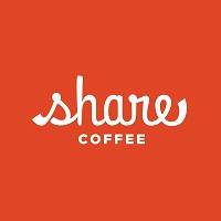 Share Cofffee