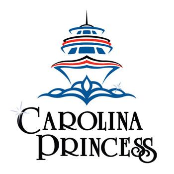 Carolina Princess