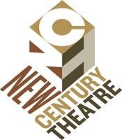 New Century Theatre