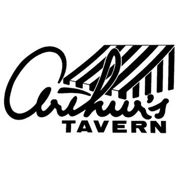Arthur's Tavern