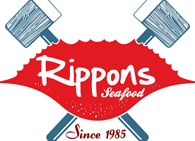 Rippons Seafood