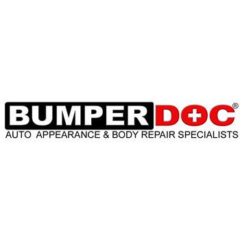 Complete Auto Detail from Bumper Doc