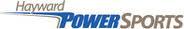 Hayward Power Sports