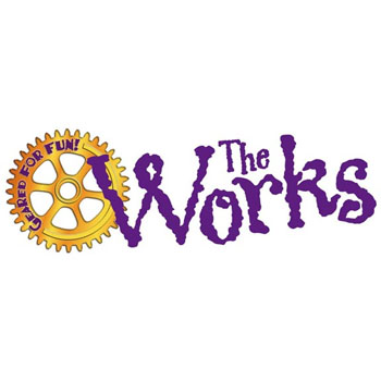 The Works at Wyomissing
